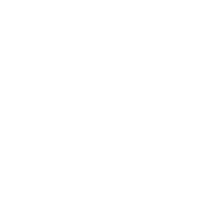 arlo-logo-white-500