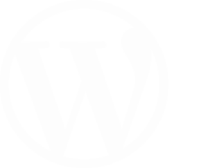 wordpress-logo-simplified-white-plus v2